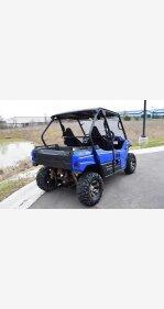 2014 Kawasaki Teryx for sale 200728124