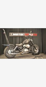 2009 Honda Shadow for sale 200728449
