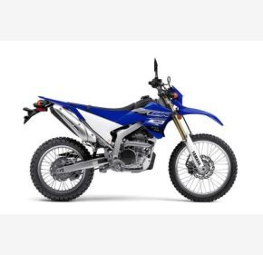 2019 Yamaha WR250R for sale 200728508