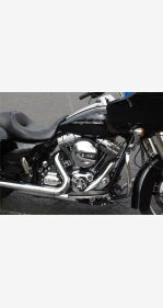 2016 Harley-Davidson Touring for sale 200728607