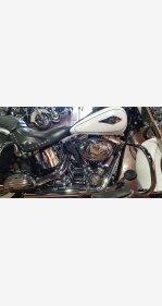 2013 Harley-Davidson Softail for sale 200728830