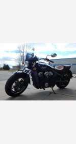 2017 Indian Scout for sale 200728862