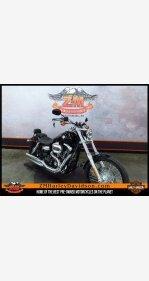 2017 Harley-Davidson Dyna for sale 200728863