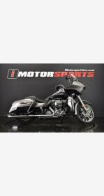 2016 Harley-Davidson Touring for sale 200728893