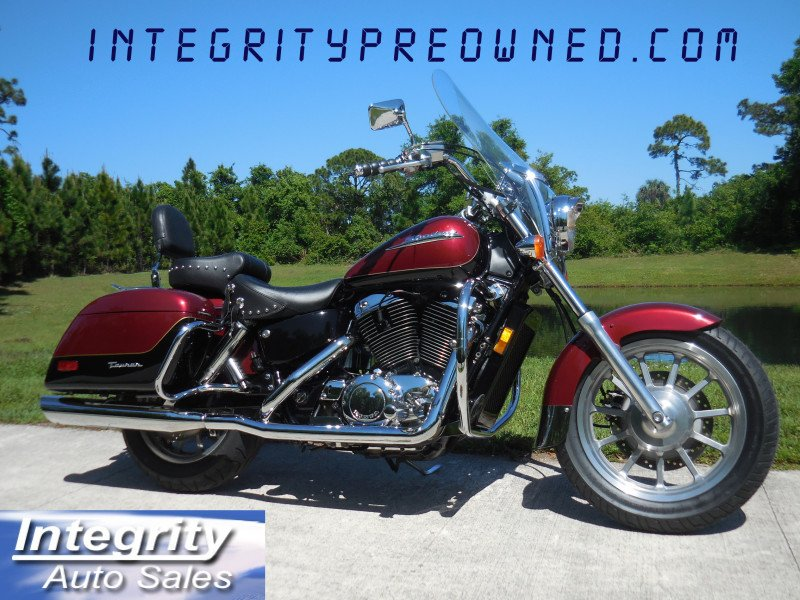 1998 Honda Shadow Motorcycles For Sale Motorcycles On Autotrader
