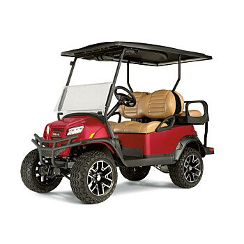 2019 Club Car Onward for sale 200729254