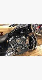 2019 Indian Chief for sale 200729384