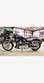 2007 Harley-Davidson CVO for sale 200729397