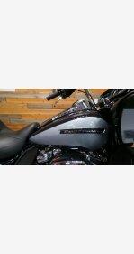 2019 Harley-Davidson Touring Road Glide Ultra for sale 200729403