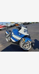 2006 BMW K1200S Motorcycles for Sale - Motorcycles on Autotrader