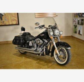 2013 Harley-Davidson Softail for sale 200729578