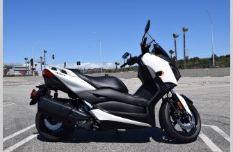 2018 Yamaha XMax for sale 200729640