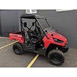 2012 Kawasaki Teryx 4x4 for sale 200729647