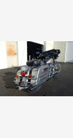 2007 Harley-Davidson Touring for sale 200729970