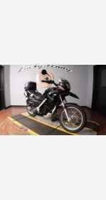 2010 BMW G650GS for sale 200730106