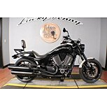 2017 Victory Hammer S for sale 200730197
