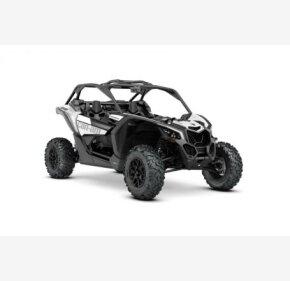 2019 Can-Am Maverick 1000R for sale 200730357