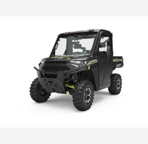 2019 Polaris Ranger XP 1000 for sale 200730365