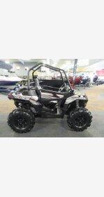 2016 Polaris Ace 900 for sale 200730426