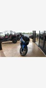 2017 Kawasaki Ninja 300 for sale 200730469