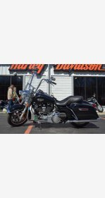 2017 Harley-Davidson Touring Road King for sale 200730479