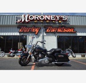 2012 Harley-Davidson Touring for sale 200730480