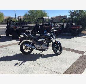 2013 Suzuki GW250 for sale 200730486
