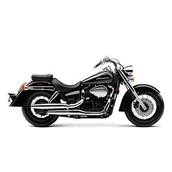2019 Honda Shadow for sale 200730687