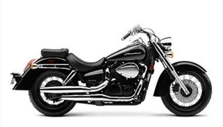 2019 Honda Shadow for sale 200730687