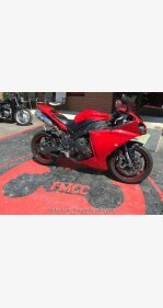 2014 Yamaha YZF-R1 for sale 200730863