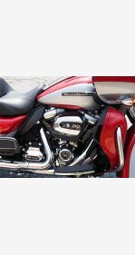 2019 Harley-Davidson Touring Road Glide Ultra for sale 200730944