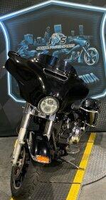 2015 Harley-Davidson Police for sale 200730957