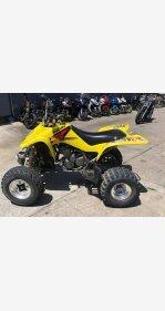 2005 Suzuki QuadSport Z400 for sale 200731225