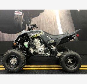 2019 Yamaha Raptor 700 for sale 200731723