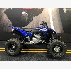 2019 Yamaha YFZ450R for sale 200731728