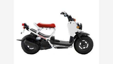 2019 Honda Ruckus for sale 200731745