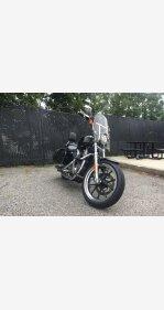 2018 Harley-Davidson Sportster for sale 200731814