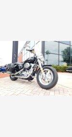 2016 Harley-Davidson Sportster for sale 200731852