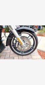 2017 Harley-Davidson Trike Freewheeler for sale 200731854