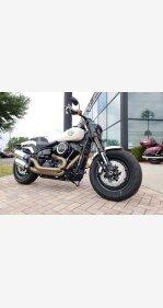 2019 Harley-Davidson Softail for sale 200731855