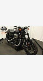 2019 Harley-Davidson Sportster Roadster for sale 200731873