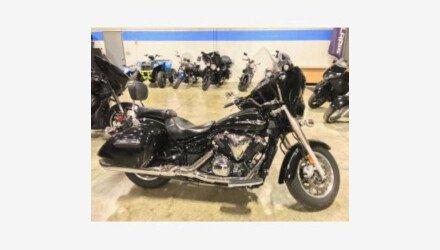 2015 Yamaha V Star 1300 for sale 200731961