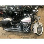 2015 Harley-Davidson Softail for sale 200731963
