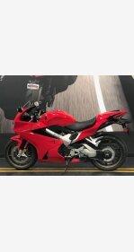 2015 Honda Interceptor 800 for sale 200732075