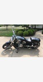 2011 Harley-Davidson V-Rod for sale 200732140