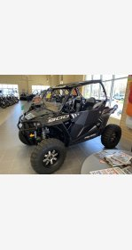 2019 Polaris RZR S 900 for sale 200732153