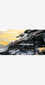 2019 Harley-Davidson Touring Street Glide for sale 200732173