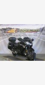 2014 Kawasaki Concours 14 for sale 200732277