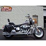 2009 Harley-Davidson Softail for sale 200732298