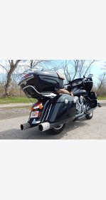 2016 Indian Roadmaster for sale 200732301